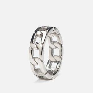 Rings for men size 8